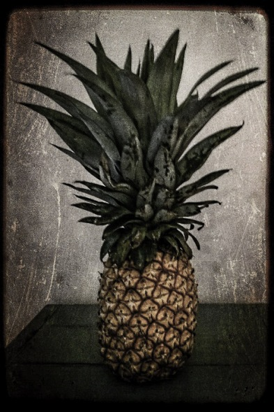 Pineapple (2015) Ashley Lily Scarlett